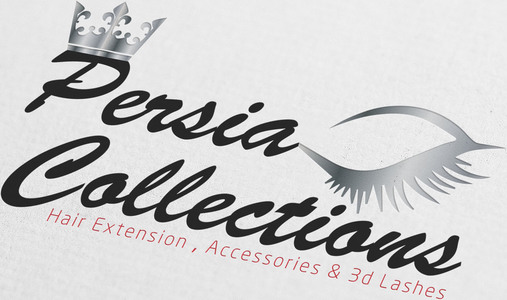 Persia Collections